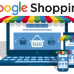 Whats Google Shopping Ads and how you can use it to grow your business in Zimbabwe