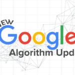 Google Changes its Algorithm; 3 Ways to Optimize your Content 2019